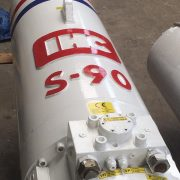 Image of IHC S90 Hydrohammer
