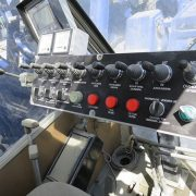Image of Hitachi KH300-3GLS